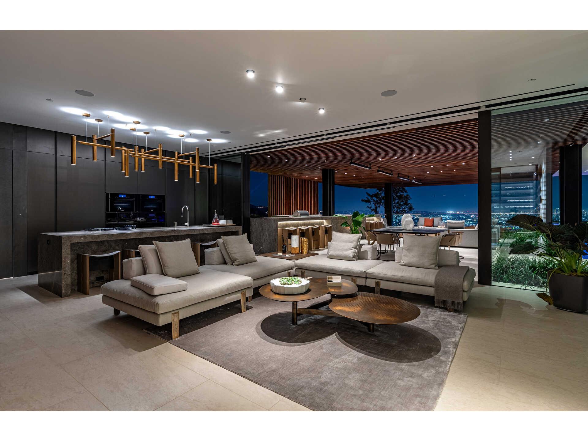 Villa_Hollywood_0009