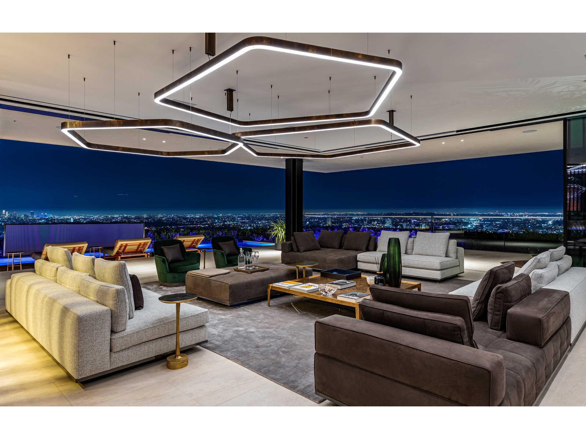Villa_Hollywood_0012