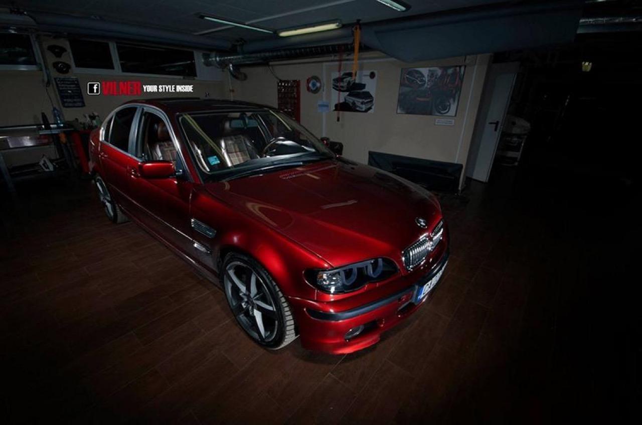 Vilner_BMW_3_Series_E46_0000
