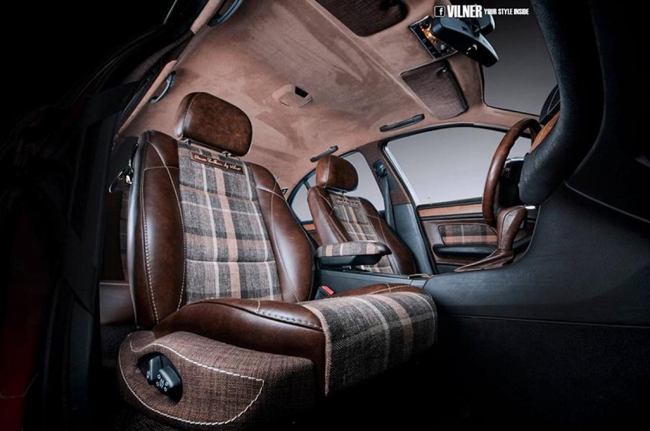 Vilner_BMW_3_Series_E46_0002