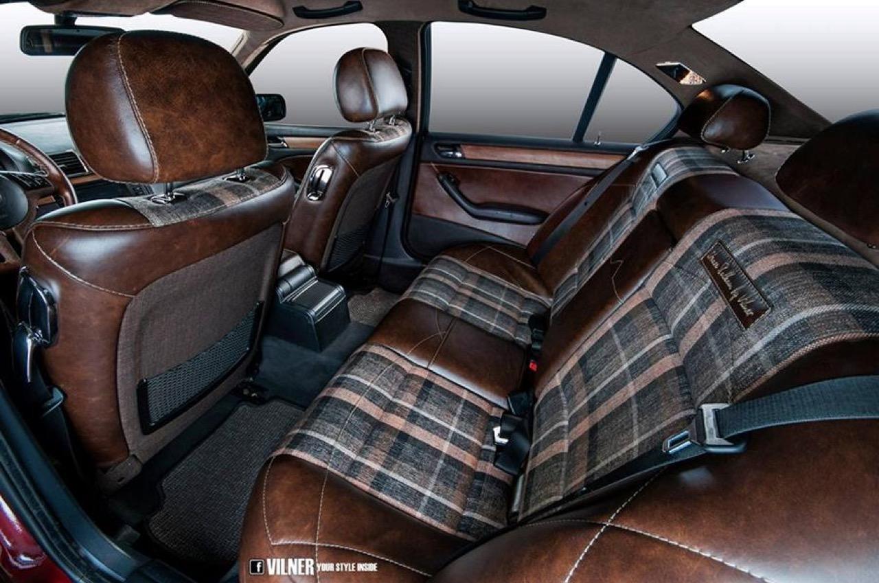 Vilner_BMW_3_Series_E46_0009