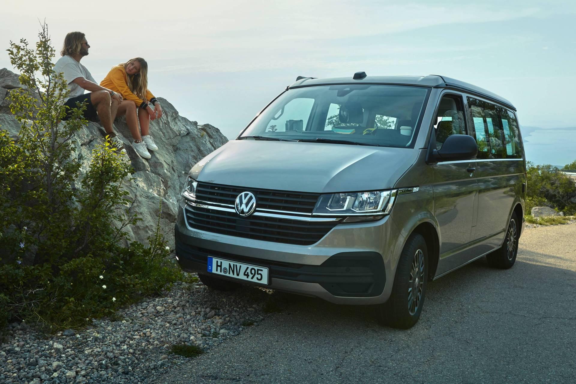Volkswagen-California-Beach-Camper1
