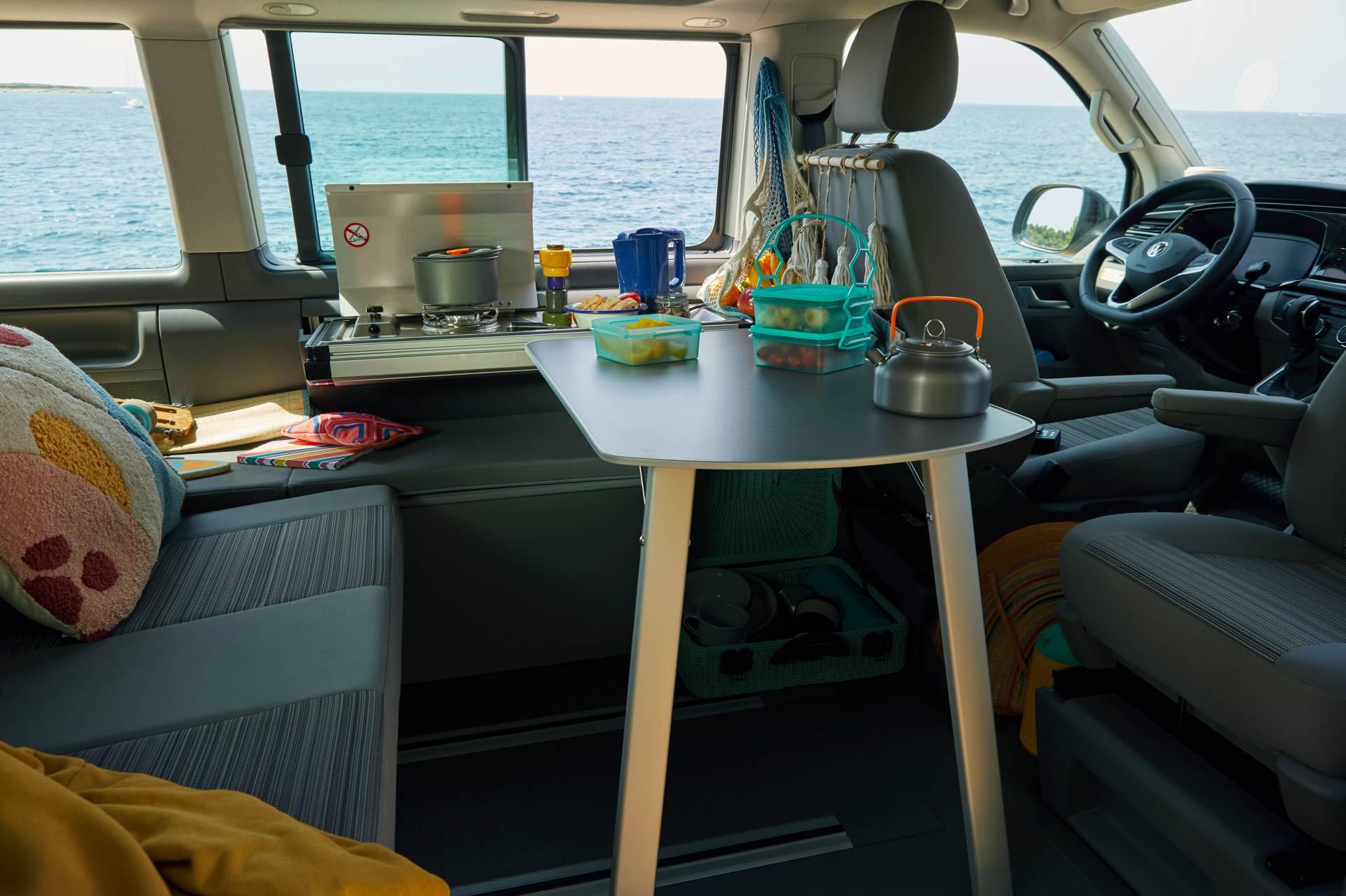 Volkswagen-California-Beach-Camper3