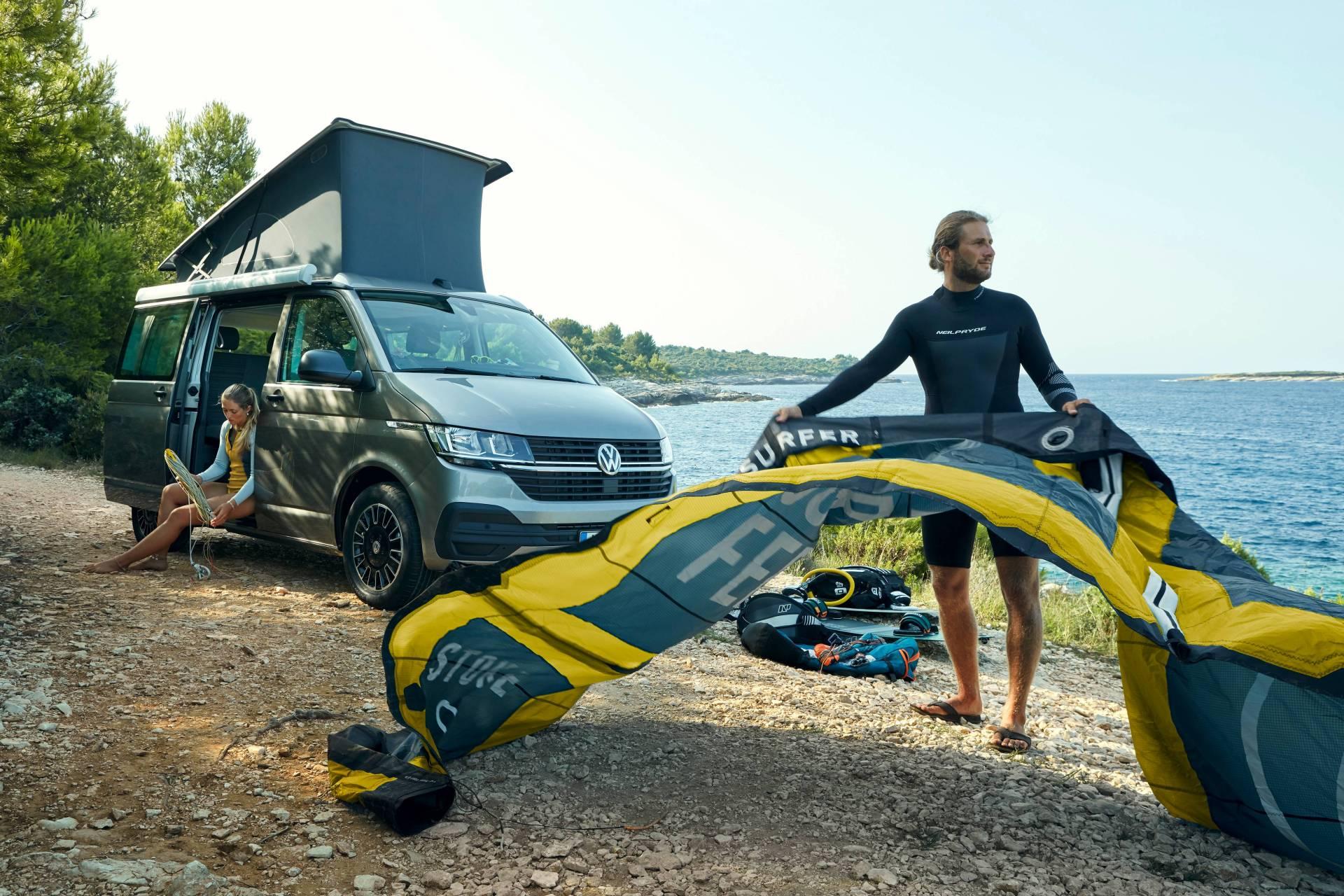 Volkswagen-California-Beach-Camper4