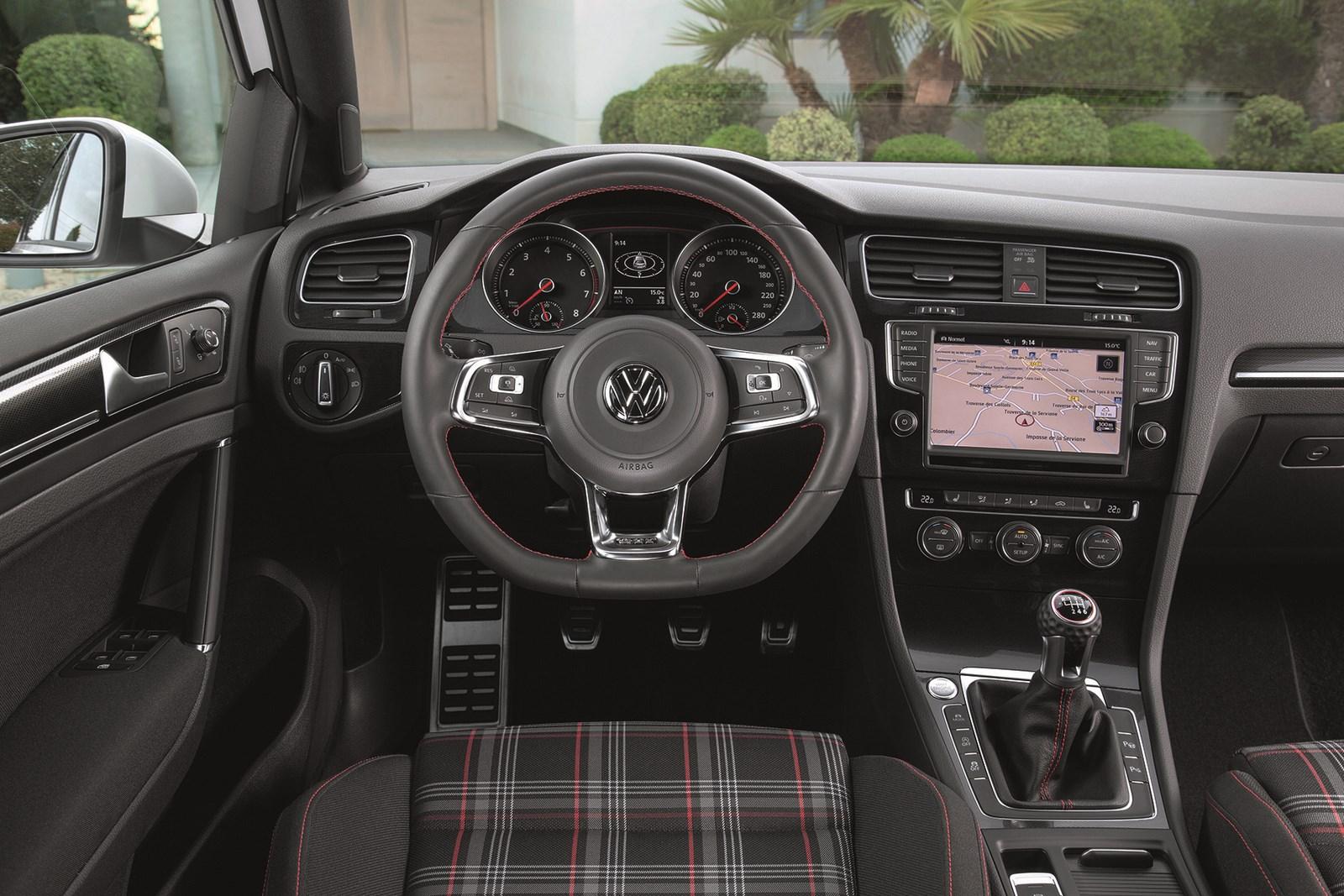 vw golf 7 manual various owner manual guide u2022 rh justk co Volkswagen Golf TDI Volkswagen Golf 2000