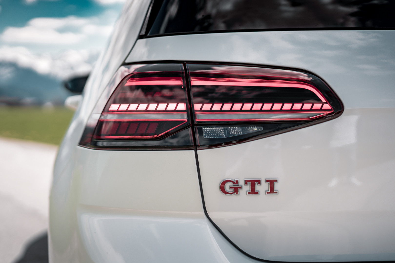 Volkswagen-Golf-GTI-TCR-by-ABT-6