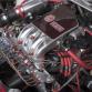 189640_Engine_Web