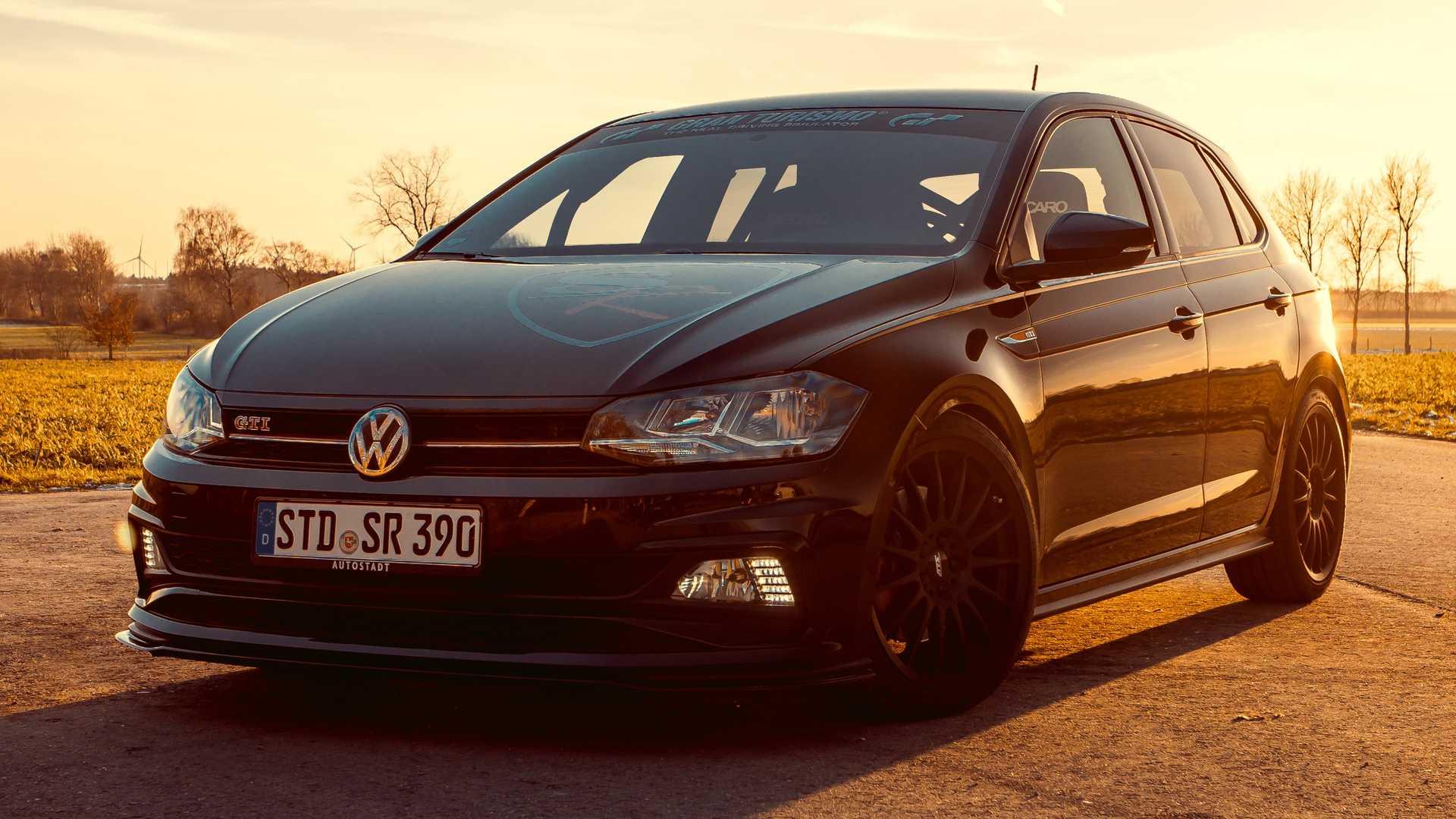 Volkswagen-Polo-GTI-by-Siemoneit-Racing-1