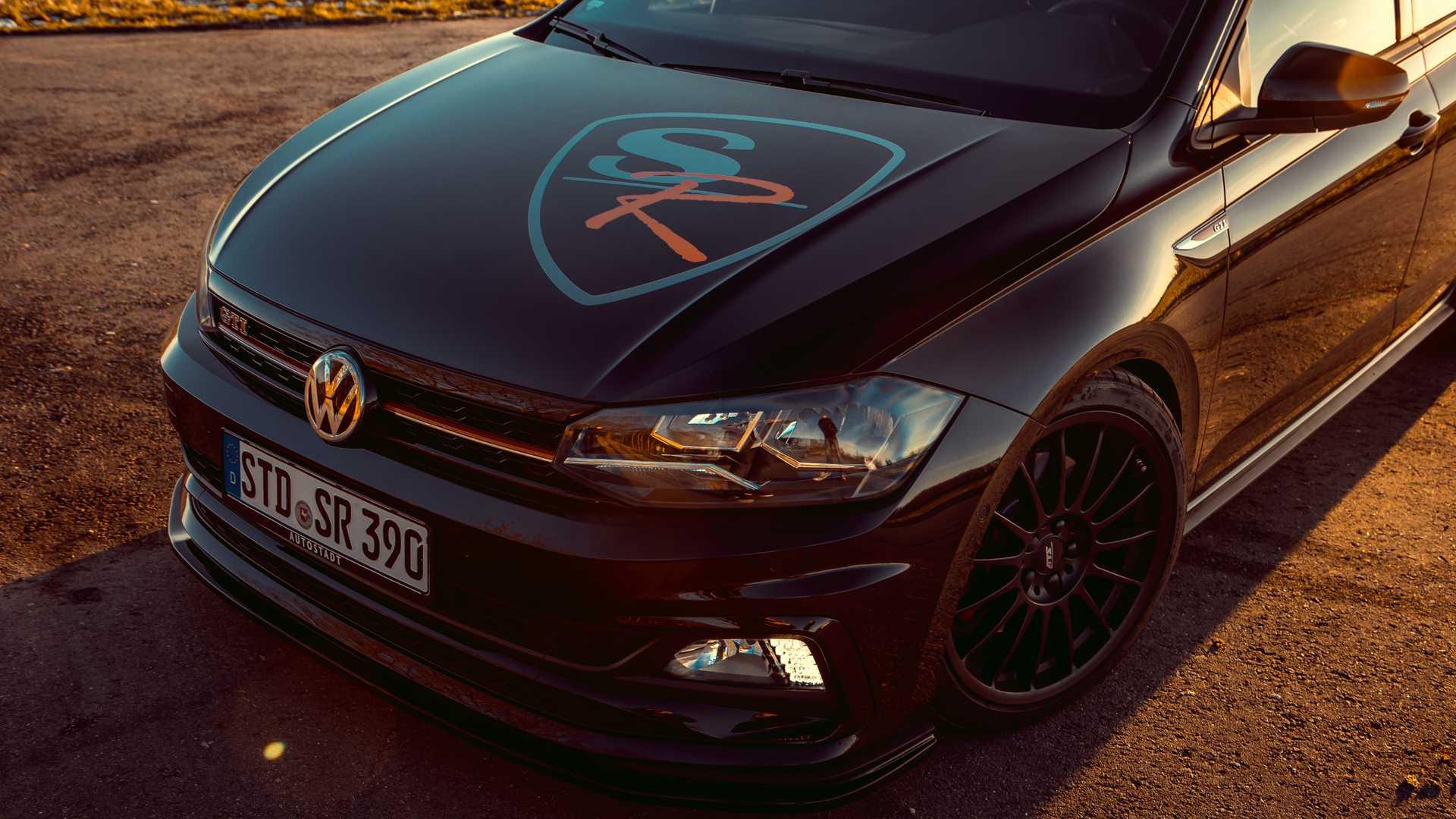 Volkswagen-Polo-GTI-by-Siemoneit-Racing-5