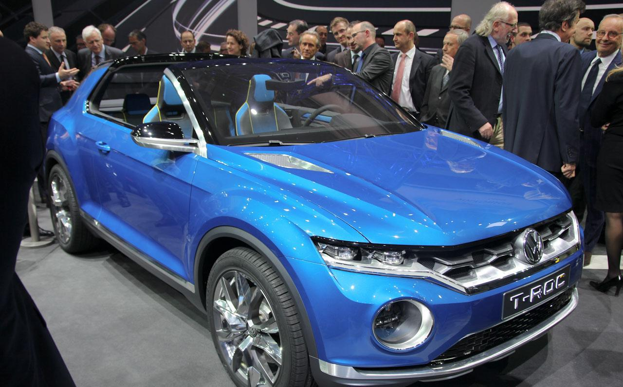 volkswagen-t-roc-1497