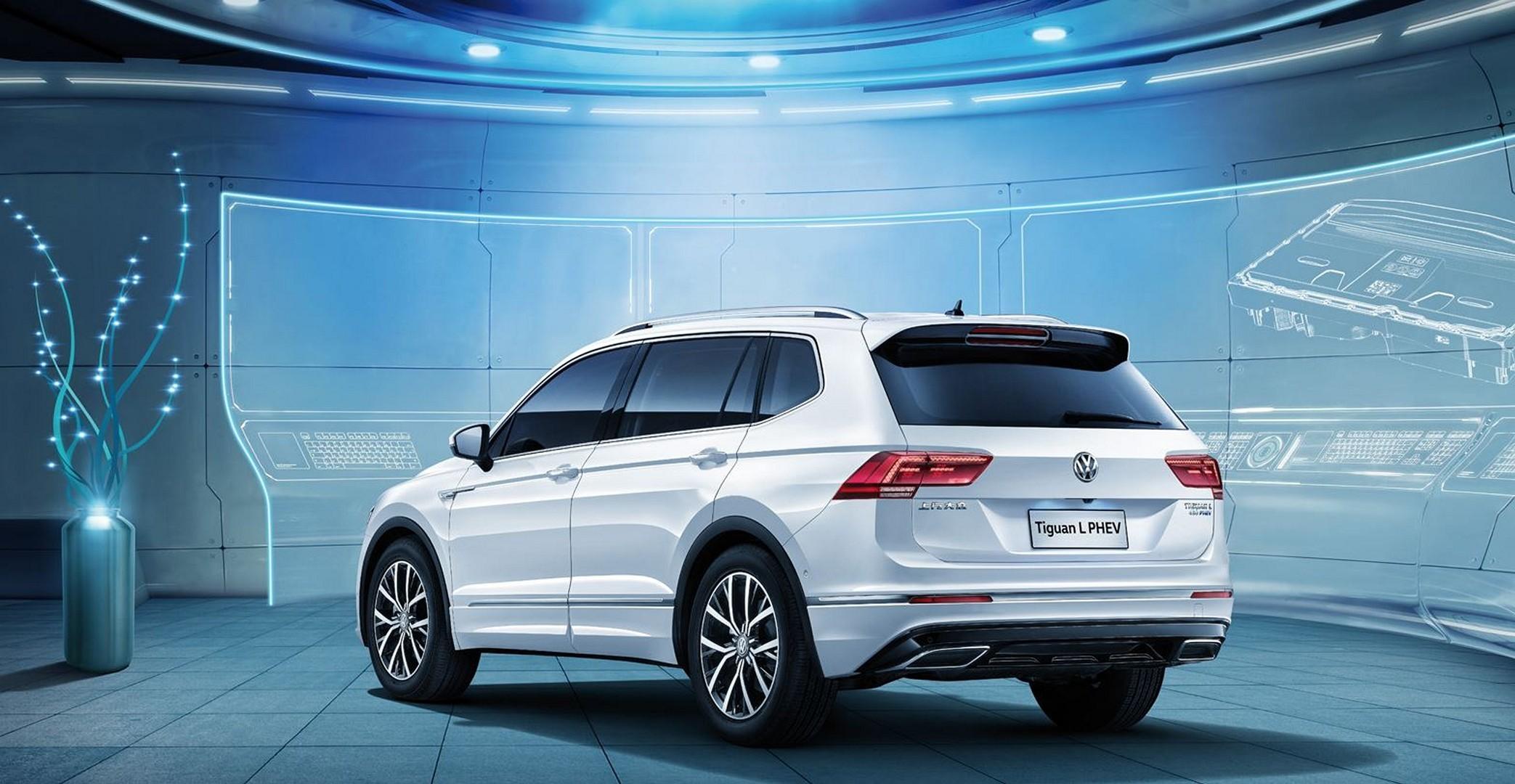 Volkswagen_Tiguan_PHEV_0001