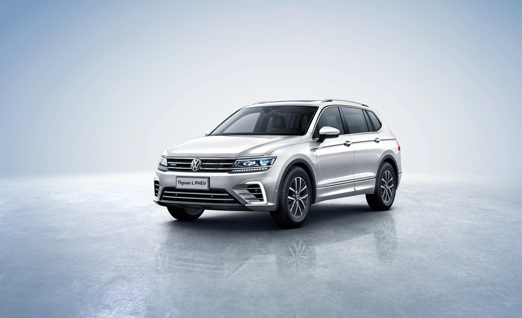 Volkswagen_Tiguan_PHEV_0002