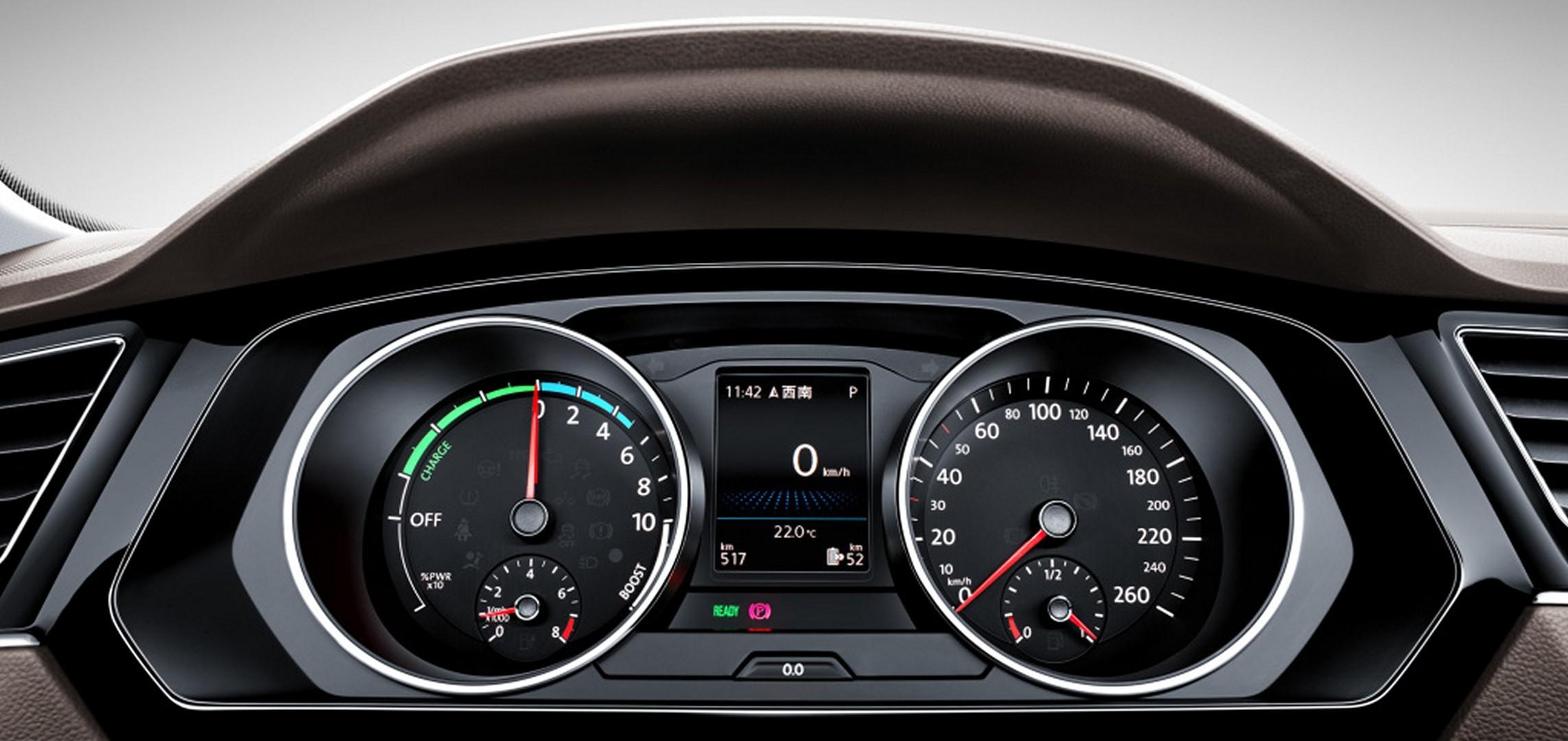 Volkswagen_Tiguan_PHEV_0003
