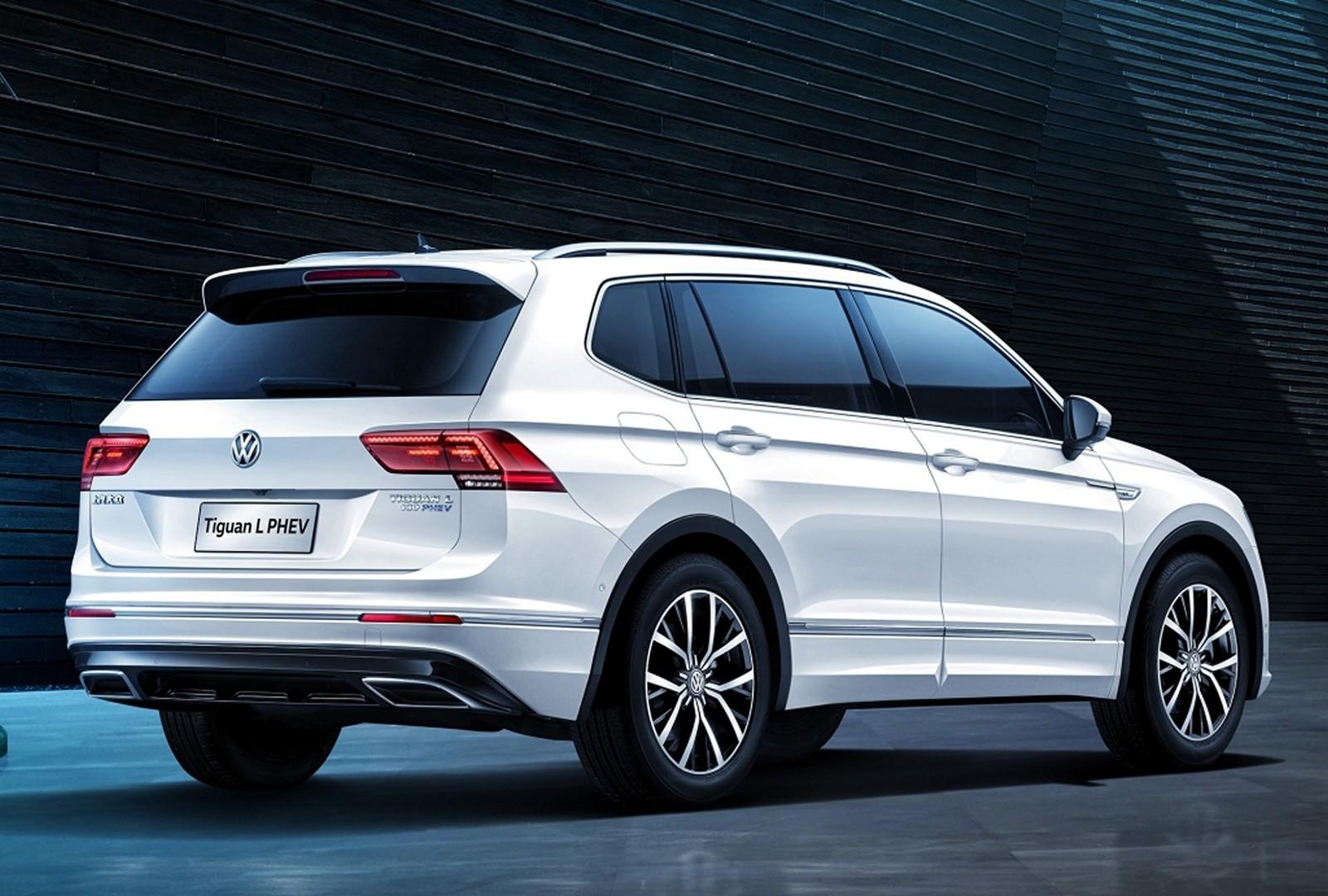 Volkswagen_Tiguan_PHEV_0006