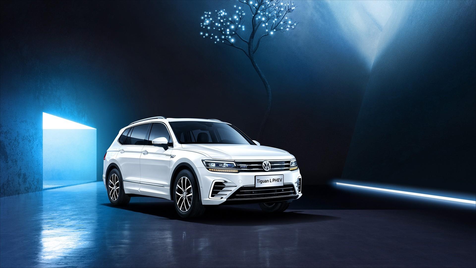 Volkswagen_Tiguan_PHEV_0007