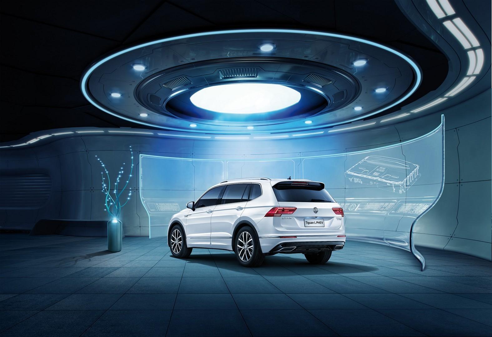 Volkswagen_Tiguan_PHEV_0008