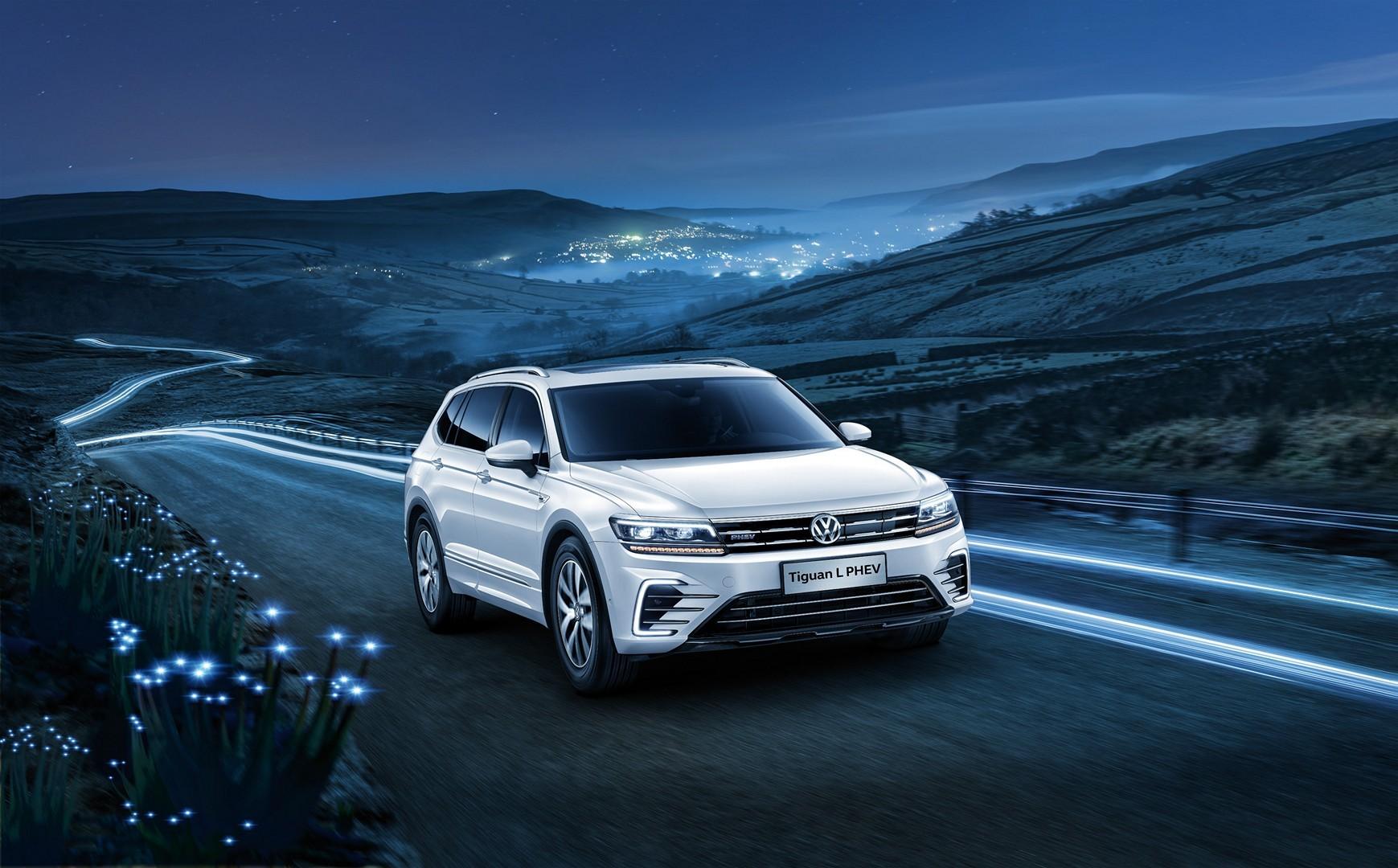 Volkswagen_Tiguan_PHEV_0010