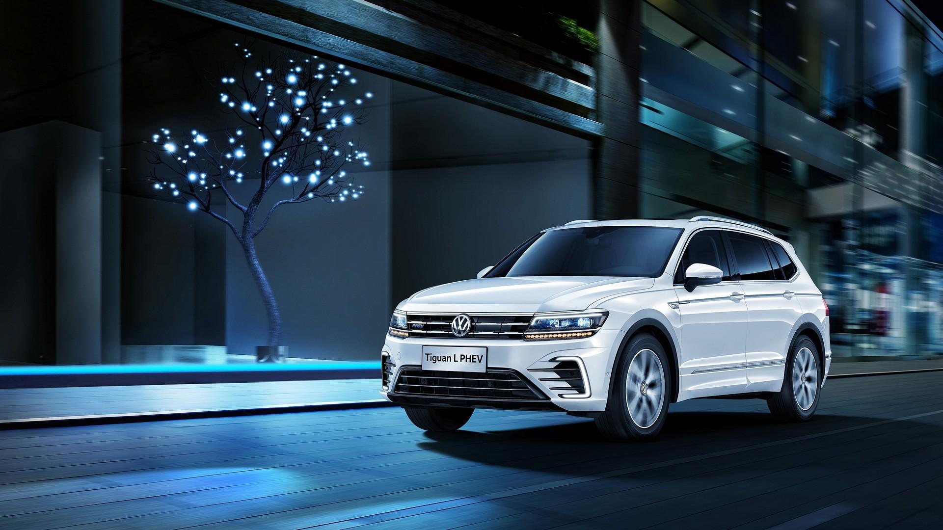 Volkswagen_Tiguan_PHEV_0011
