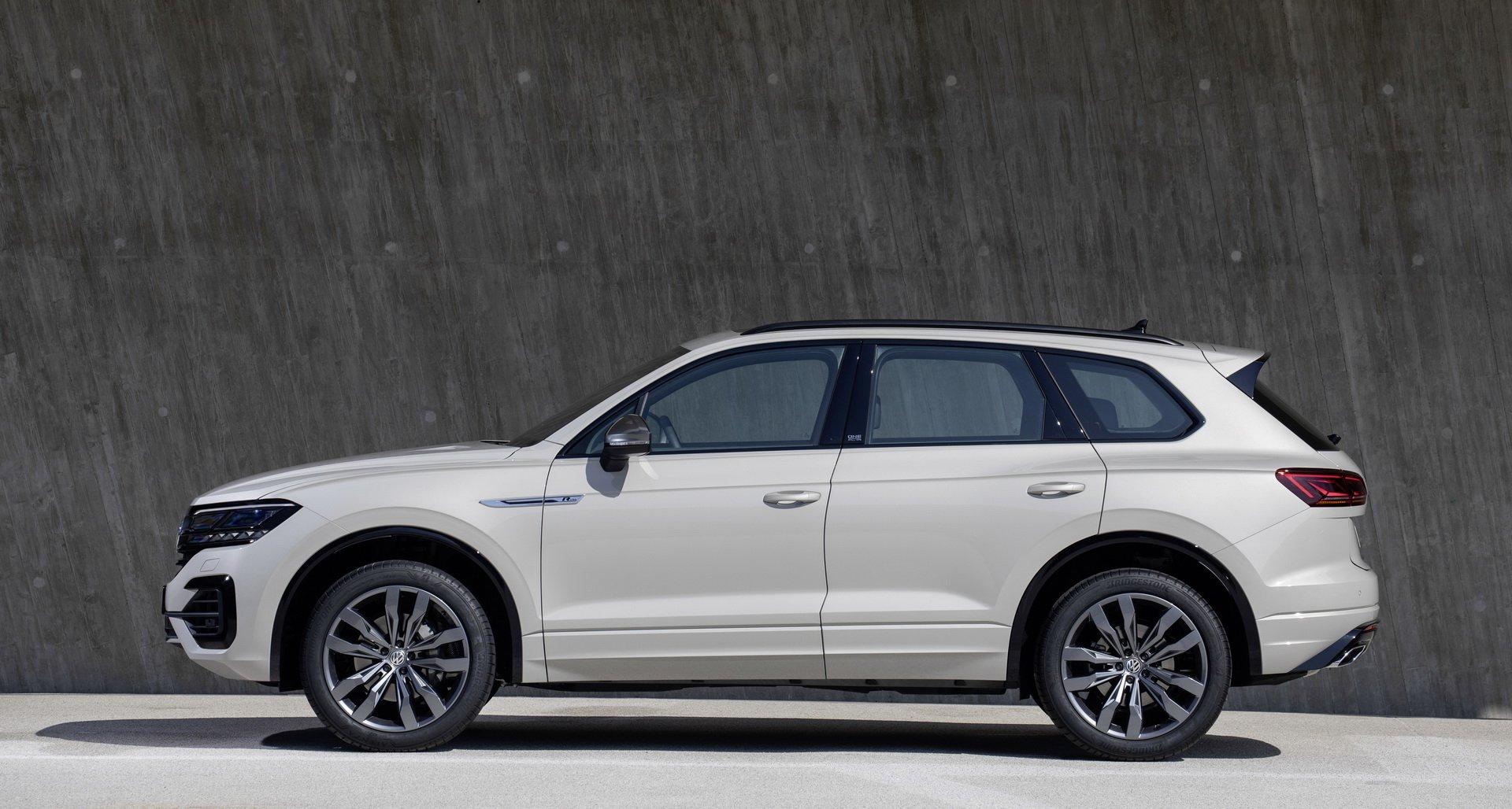 Volkswagen-Touareg-One-Million-Edition-3