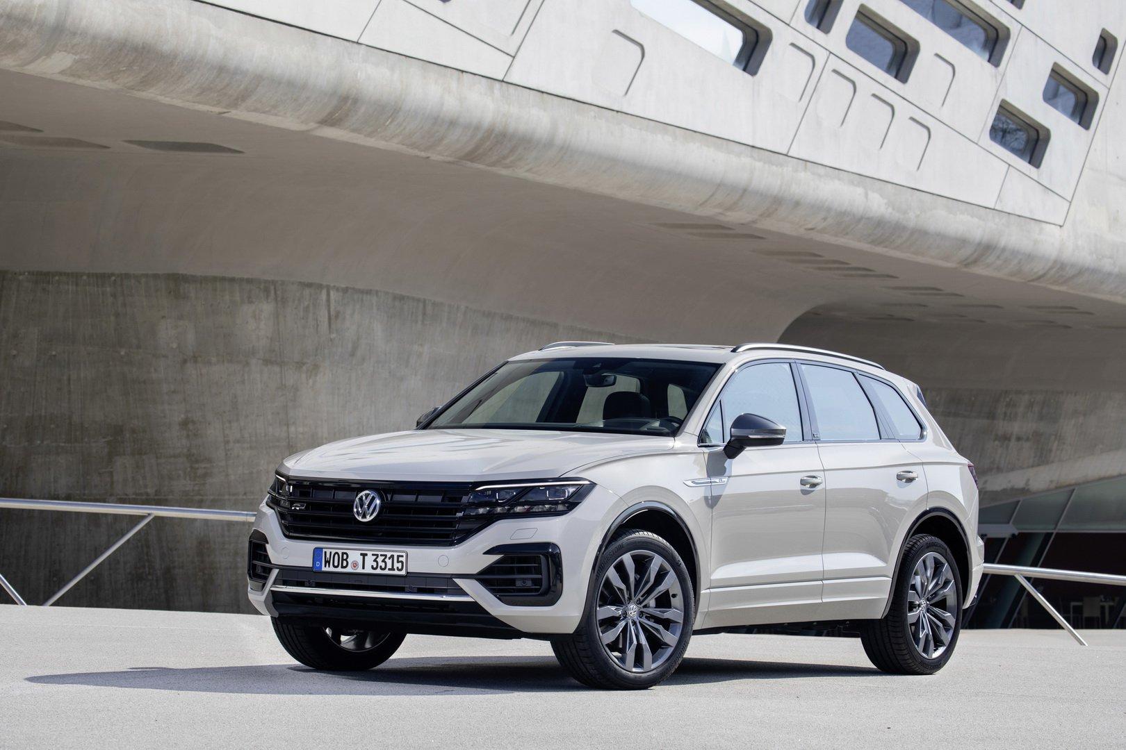 Volkswagen-Touareg-One-Million-Edition-4