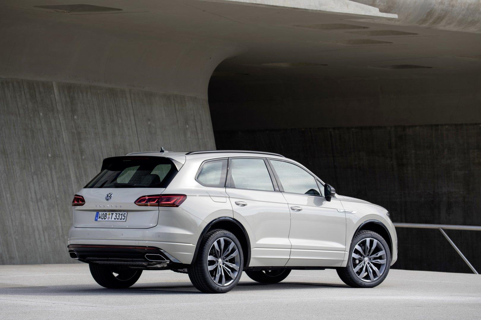 Volkswagen-Touareg-One-Million-Edition-5