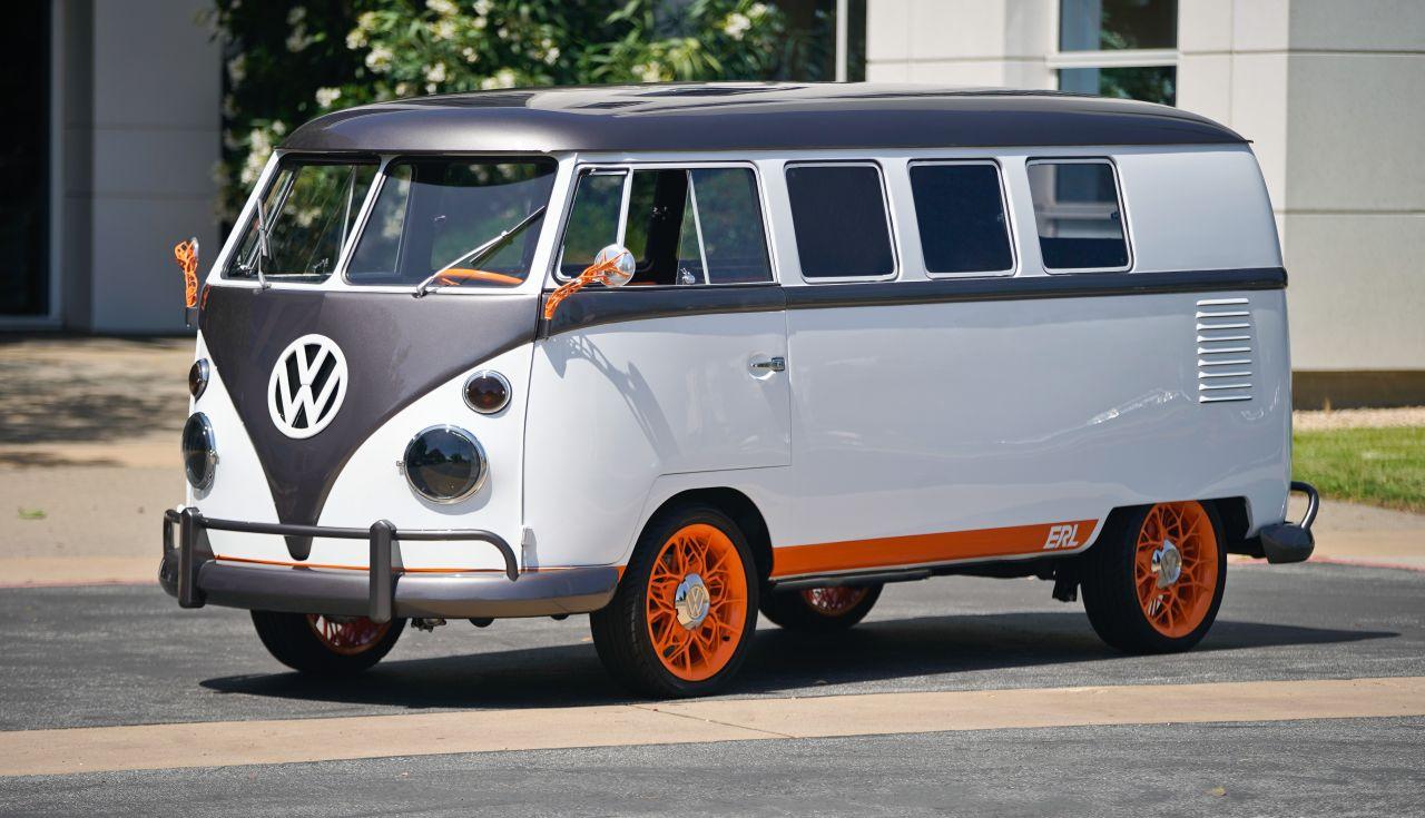 Volkswagen-Type-20-concept-1