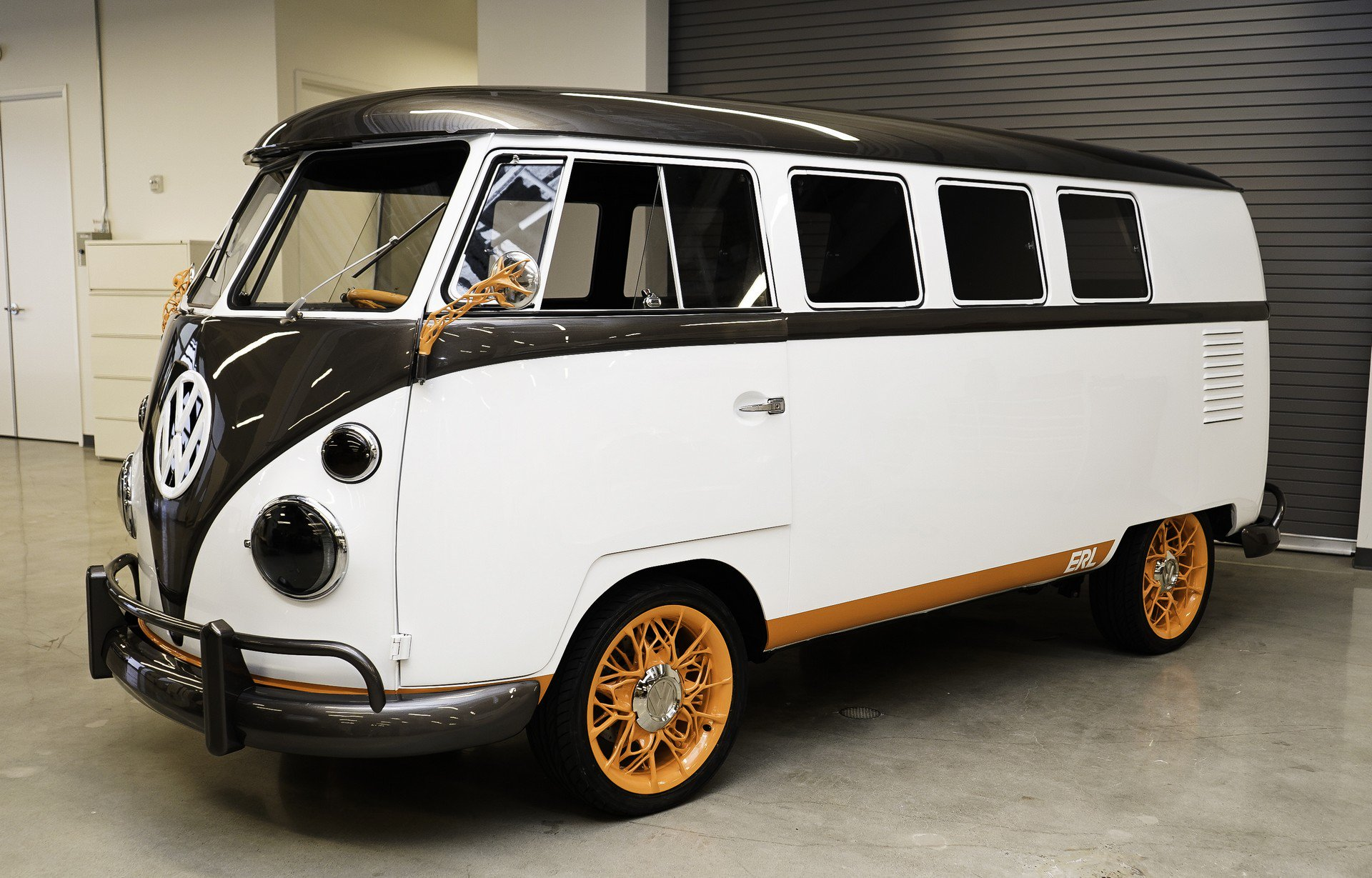 Volkswagen-Type-20-concept-3