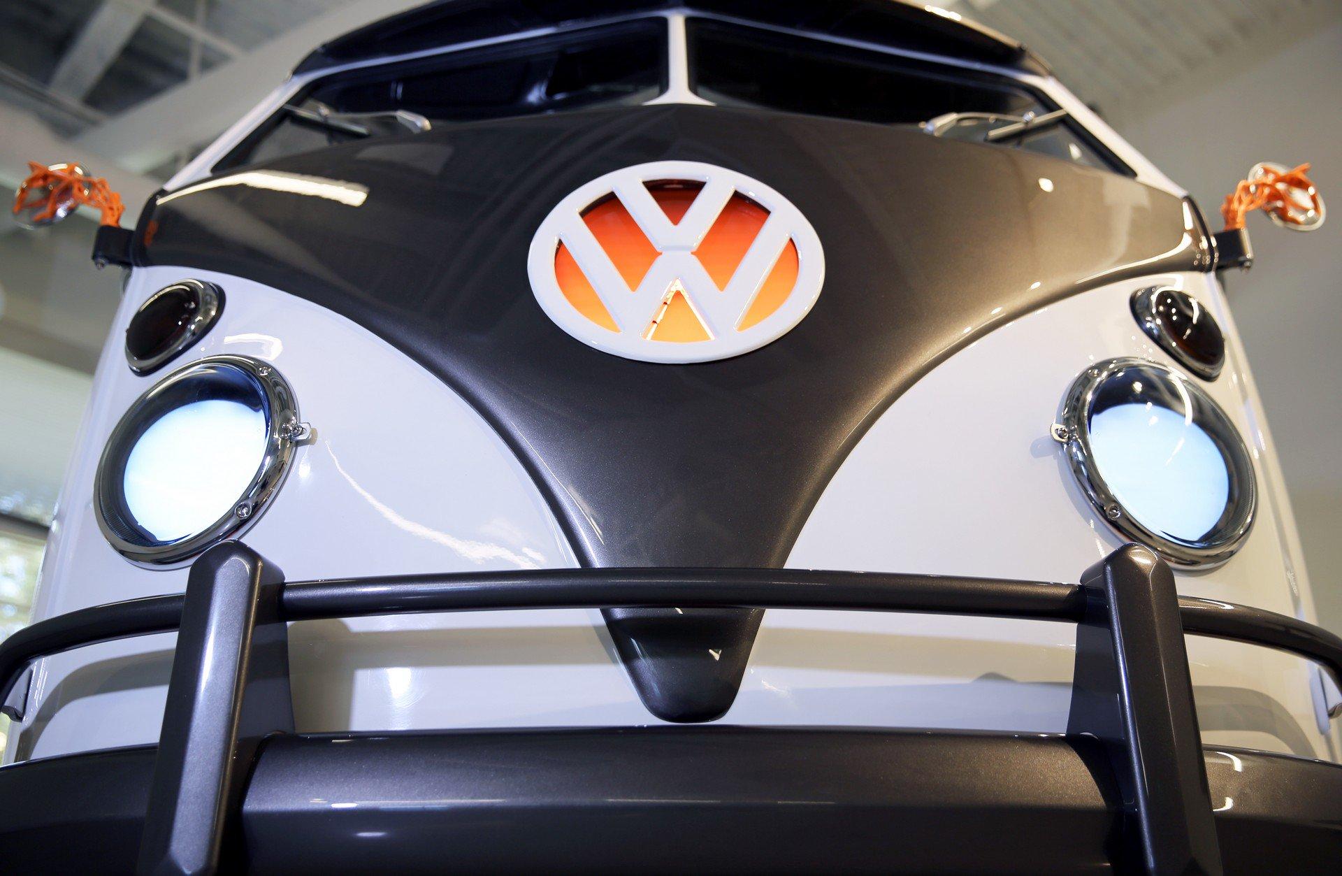 Volkswagen-Type-20-concept-5