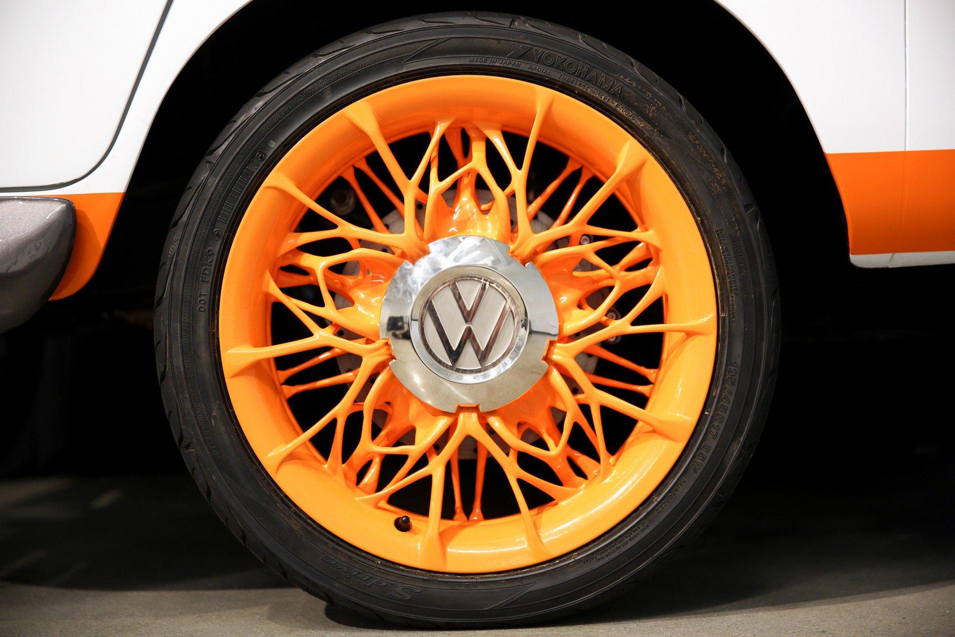 Volkswagen-Type-20-concept-6