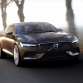 volvo-concept-estate_139401_1_5