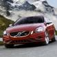Volvo S60 2012 R-Design