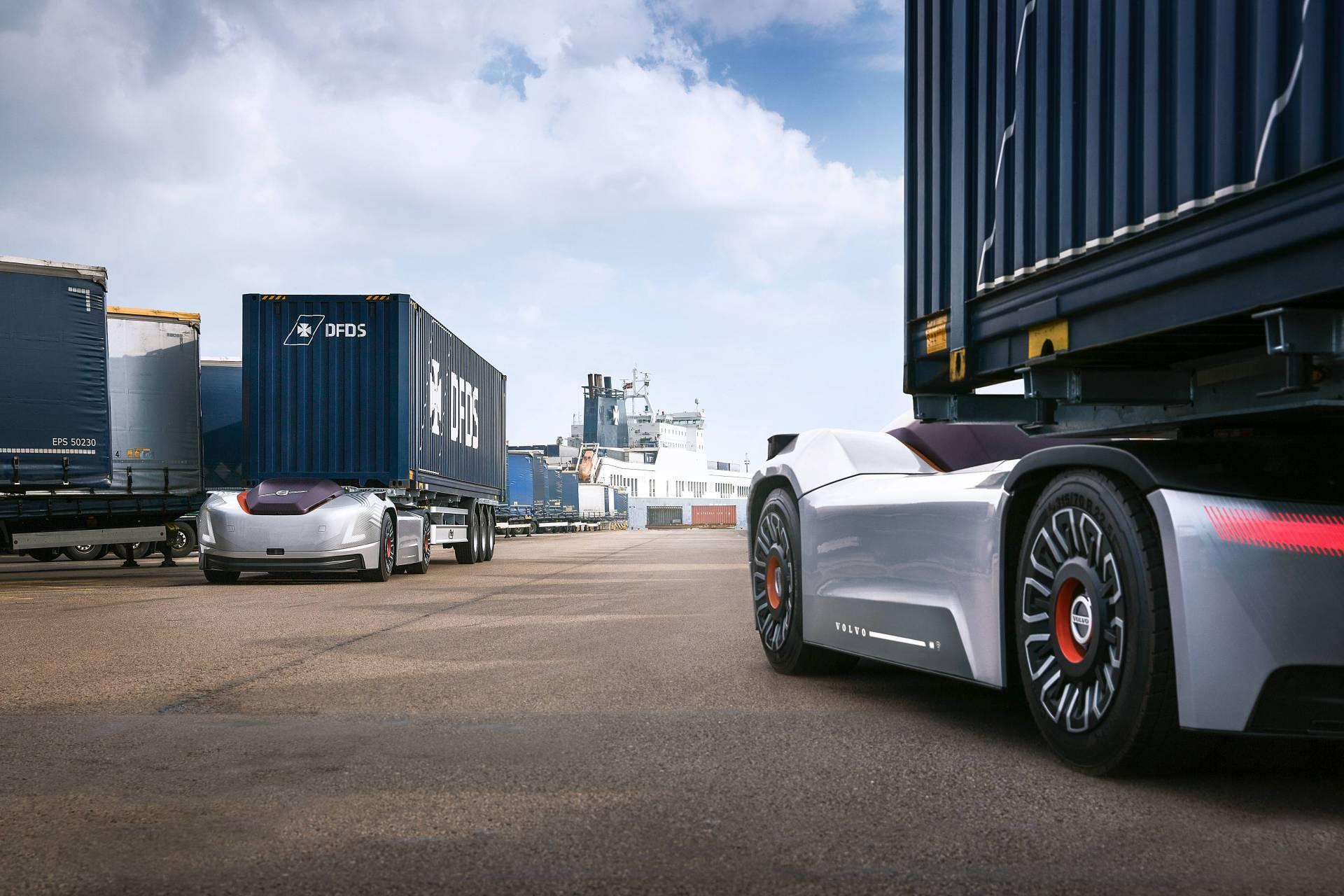 1f029412-volvo-trucks-vera-autonomous-truck-9