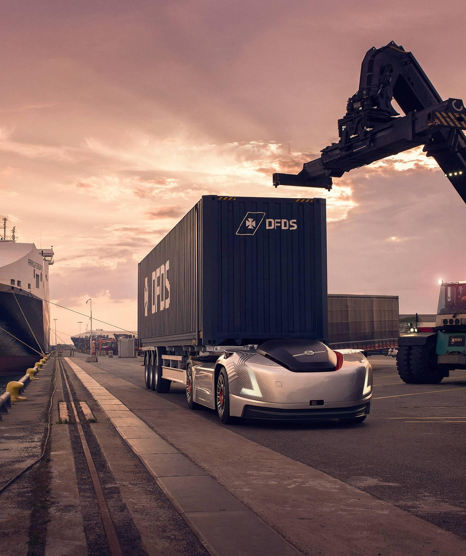 3f706b28-volvo-trucks-vera-autonomous-truck-3