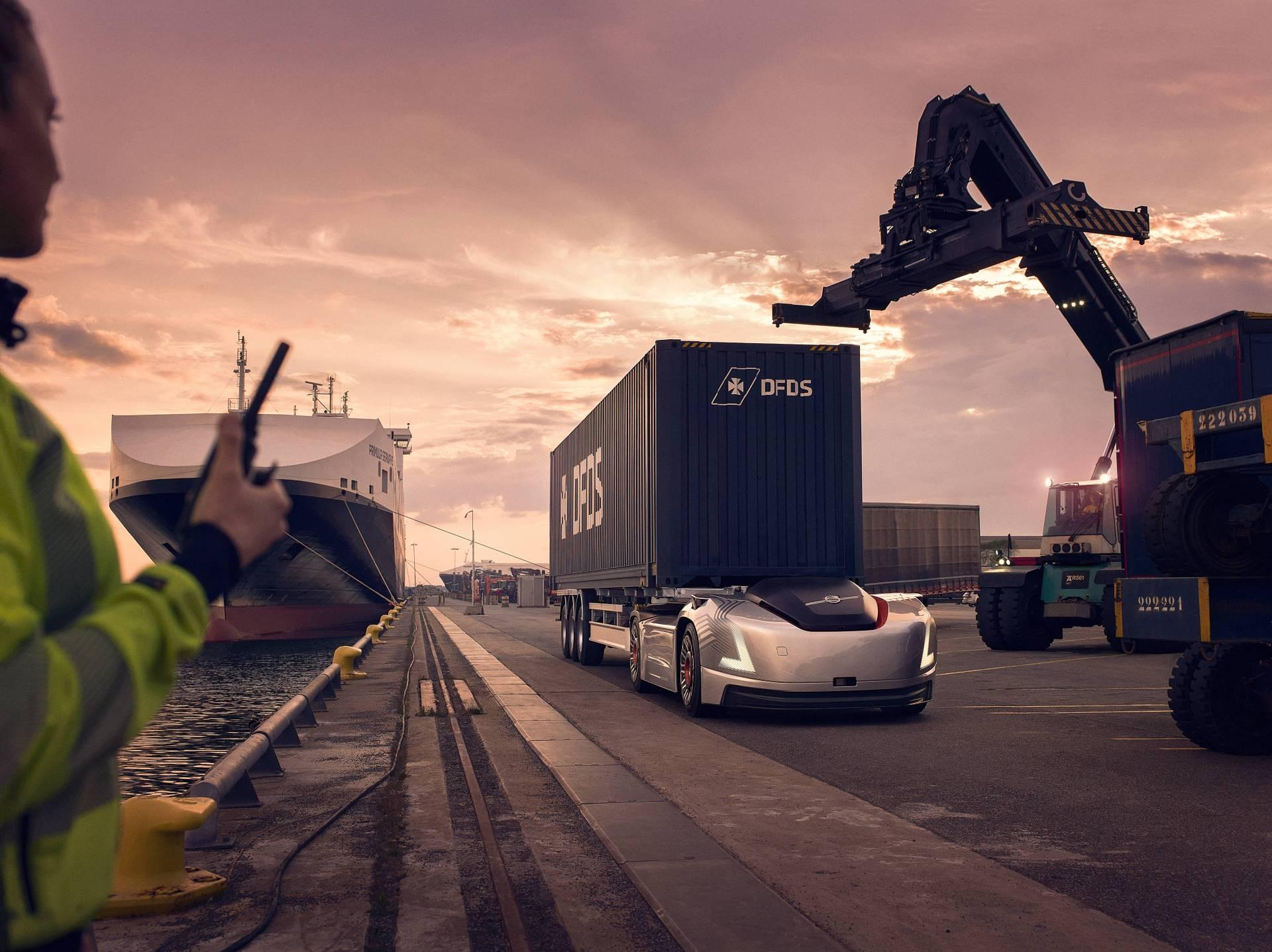 edf9f344-volvo-trucks-vera-autonomous-truck-2