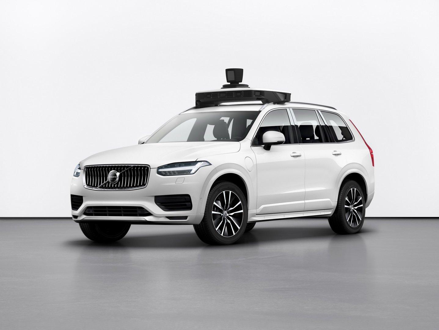 Volvo-XC90-autonomous-Uber-1
