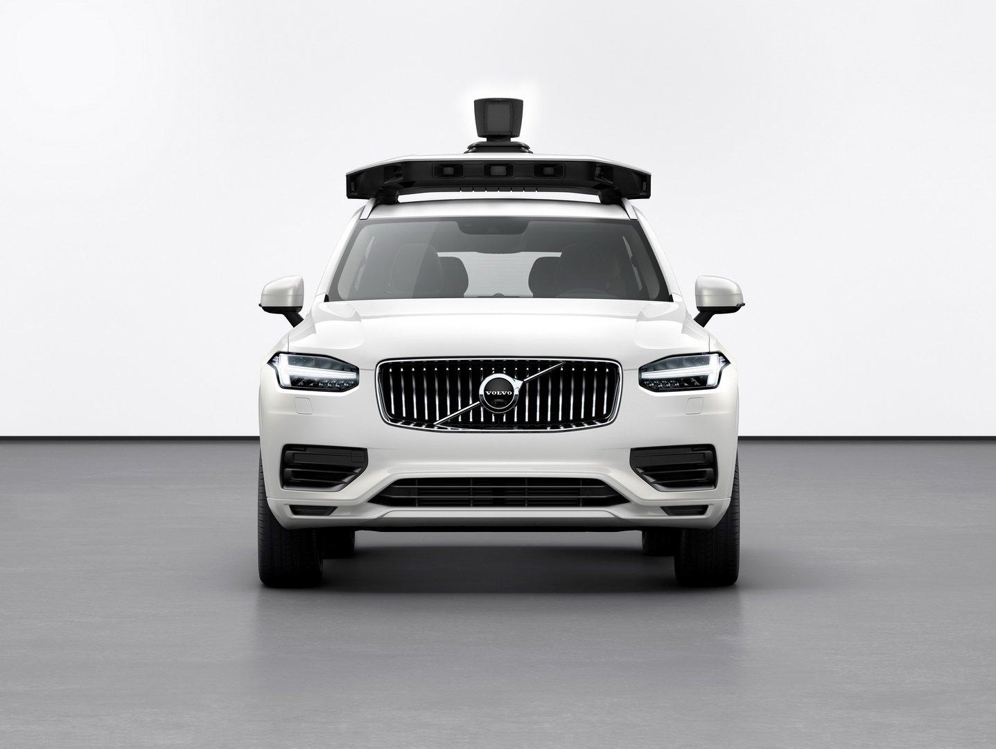 Volvo-XC90-autonomous-Uber-2