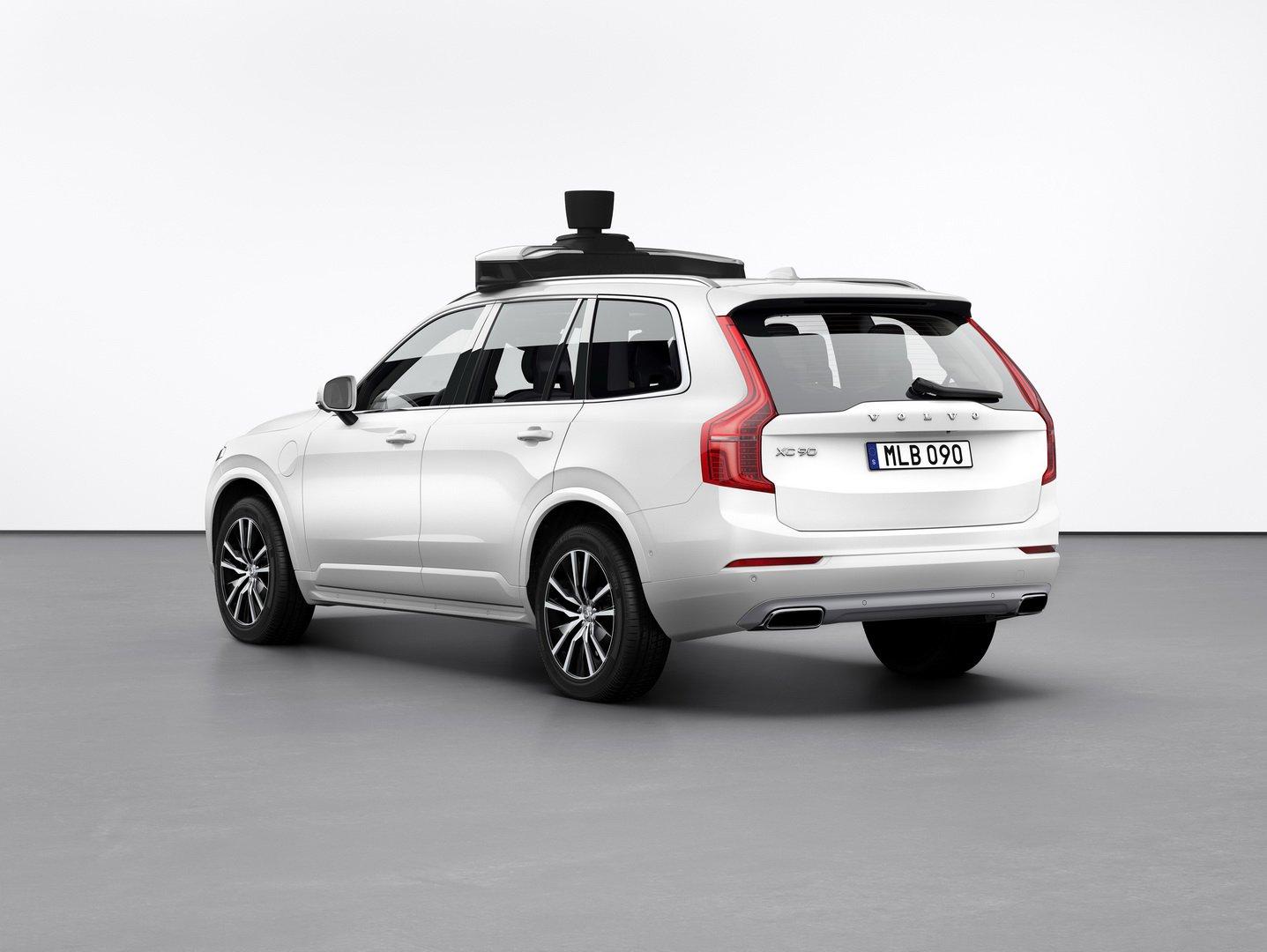 Volvo-XC90-autonomous-Uber-3