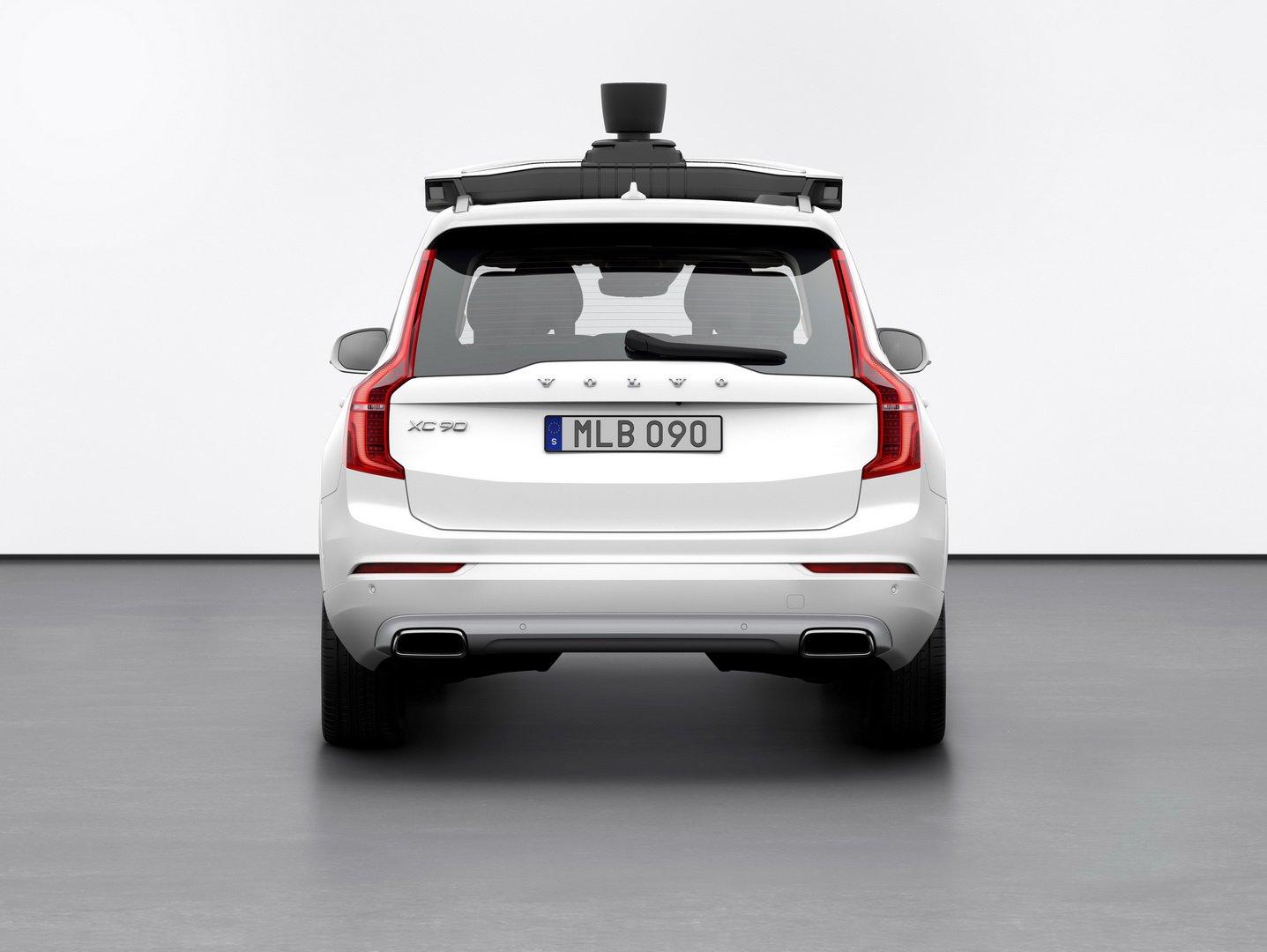 Volvo-XC90-autonomous-Uber-4