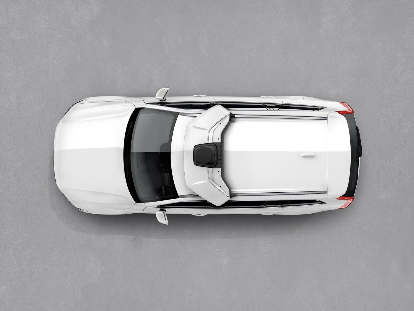 Volvo-XC90-autonomous-Uber-5