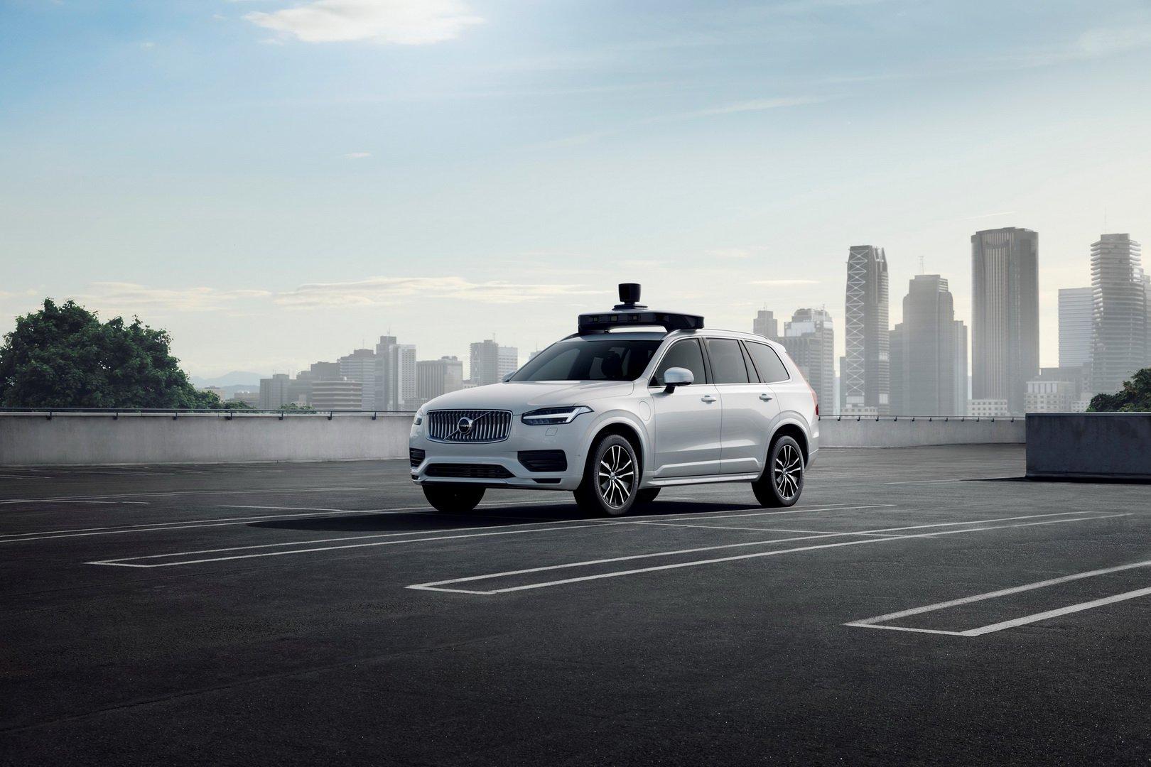 Volvo-XC90-autonomous-Uber-6