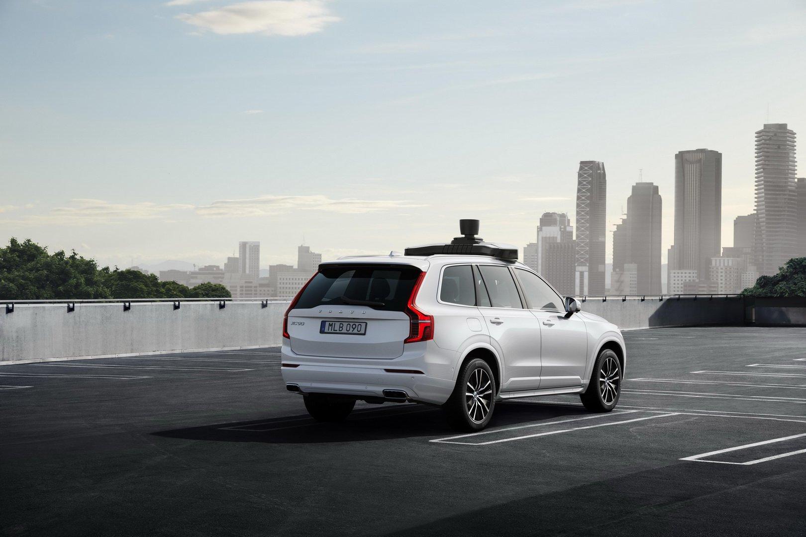 Volvo-XC90-autonomous-Uber-7