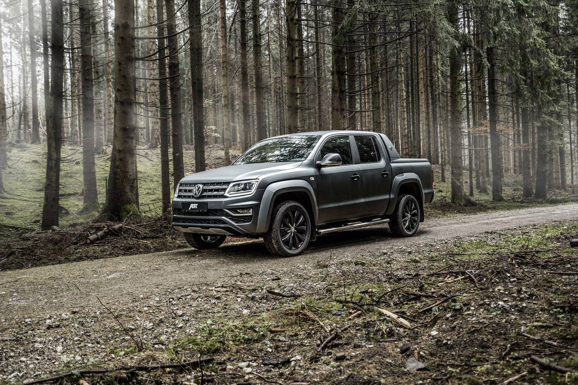 VW_Amarok_By_ABT_0000