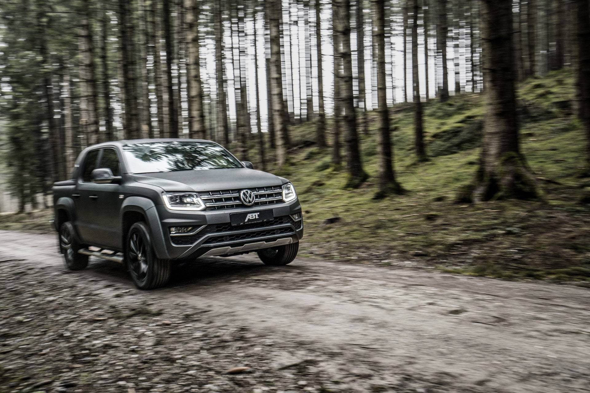 VW_Amarok_By_ABT_0001