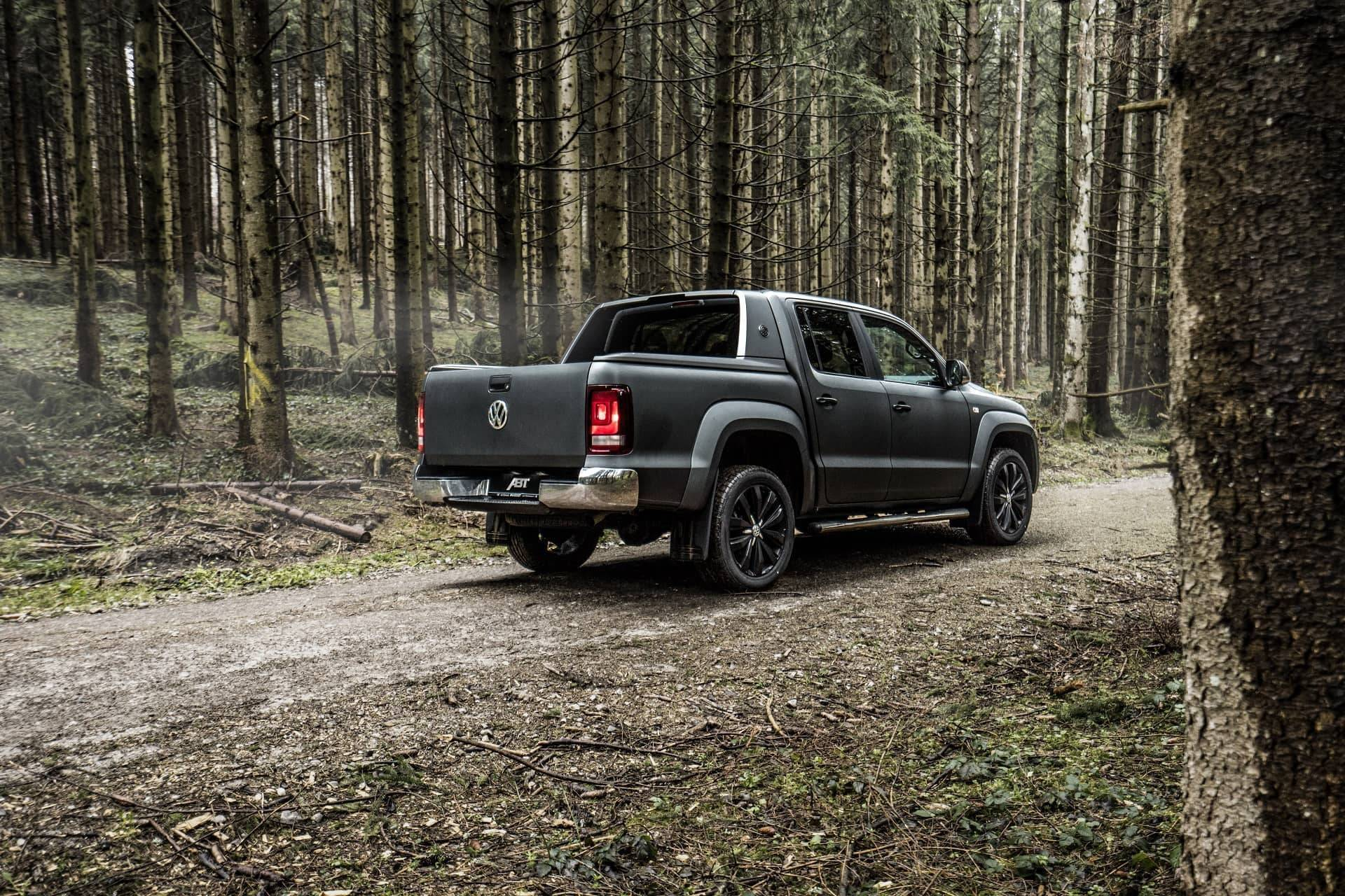 VW_Amarok_By_ABT_0003
