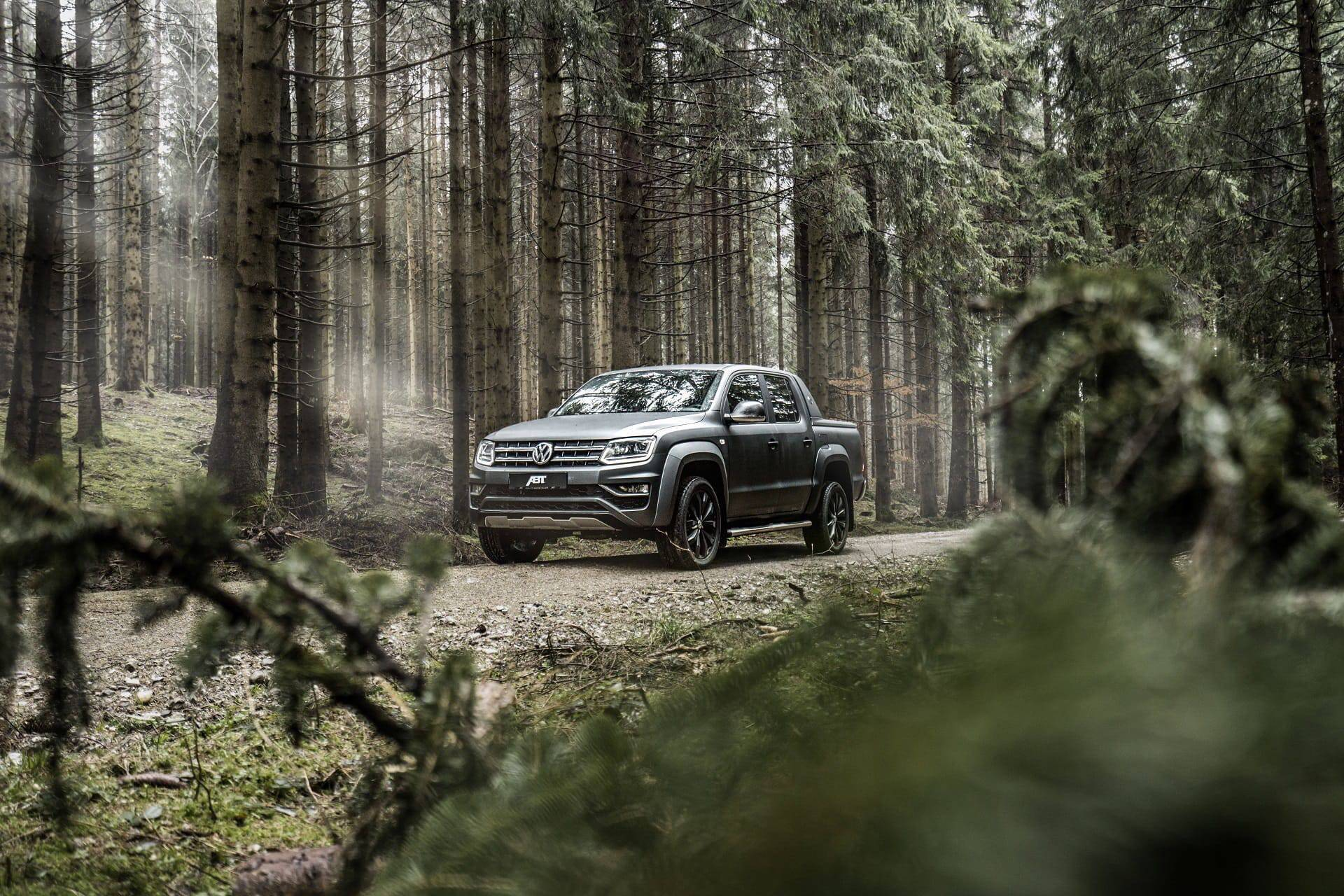 VW_Amarok_By_ABT_0004