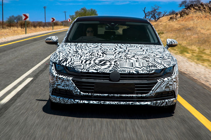 Spy_Photos_VW_Arteon_01