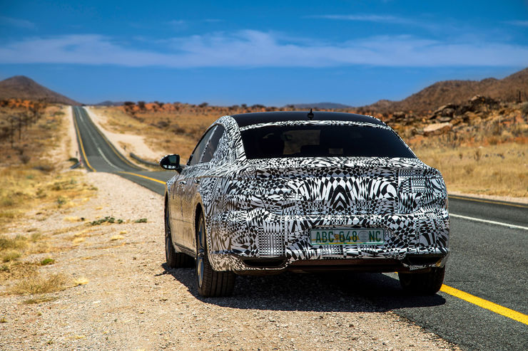 Spy_Photos_VW_Arteon_02