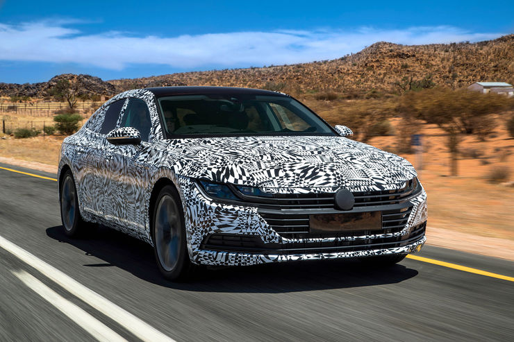Spy_Photos_VW_Arteon_05