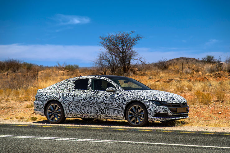 Spy_Photos_VW_Arteon_06