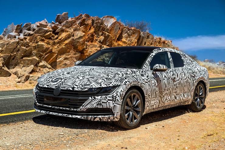 Spy_Photos_VW_Arteon_07